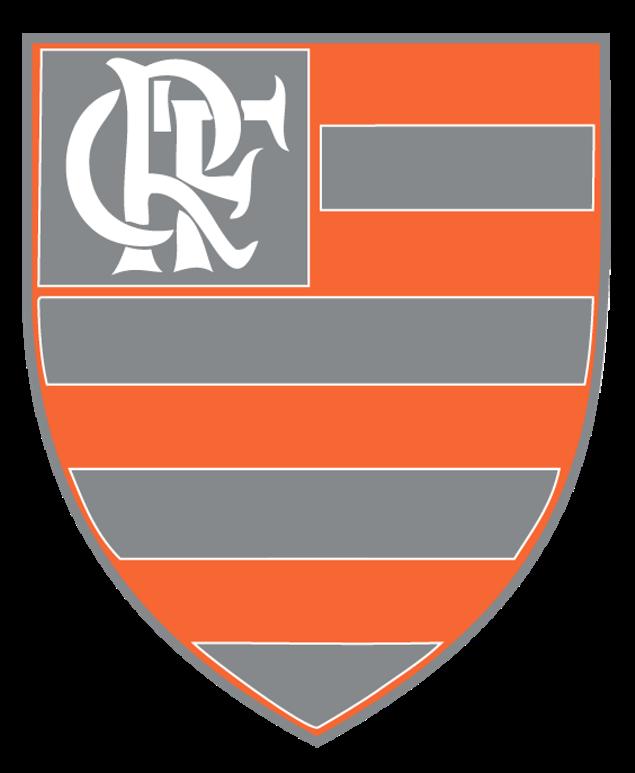 CRF Logo small